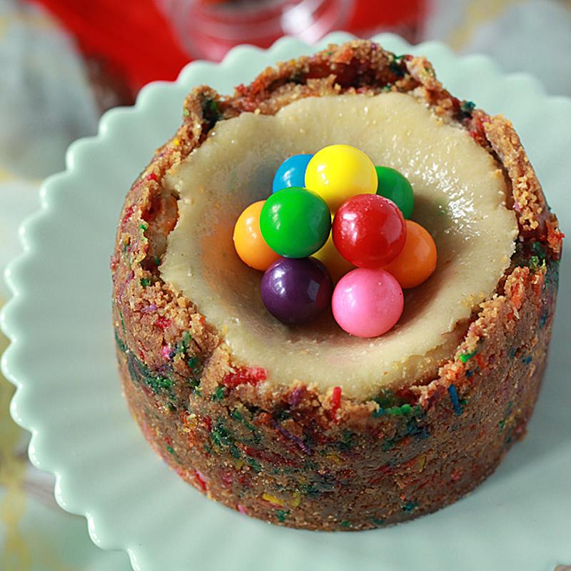 foodgawker-bubblegum-cheesecake