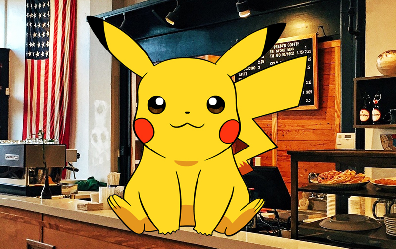 pokemongorestaurant