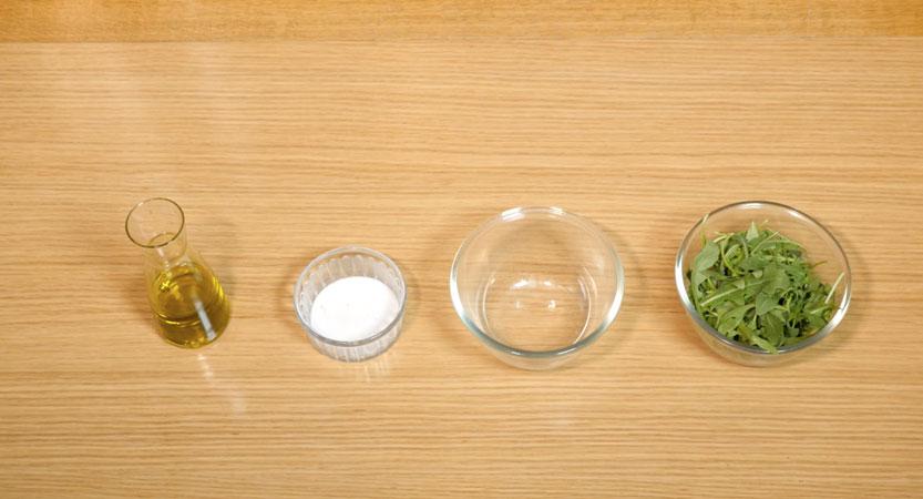 recette-daurade-restaurant-l'edito