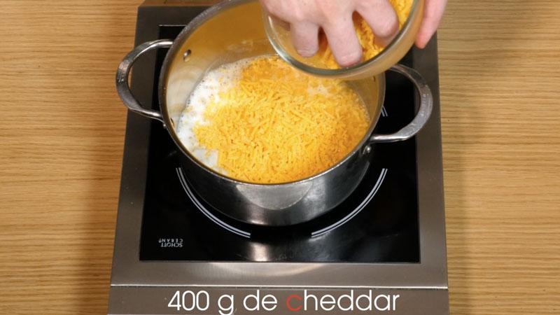recette-edito-welch-2