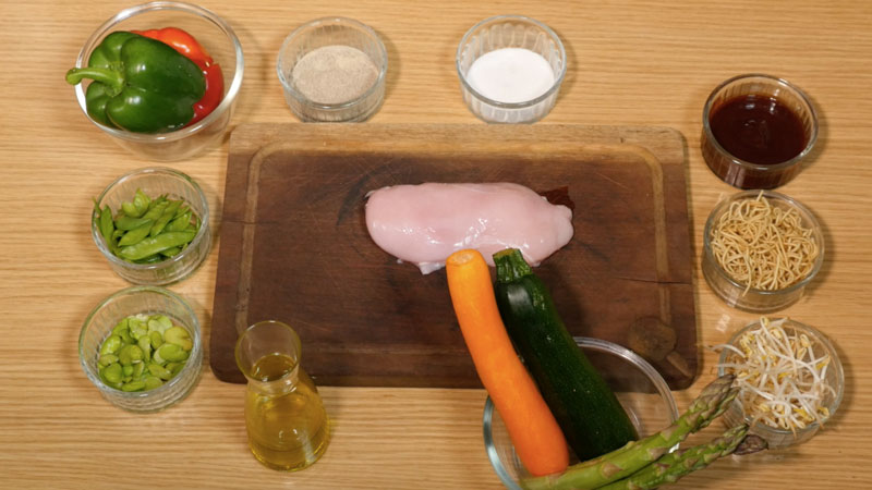 recette-edito-wok-1
