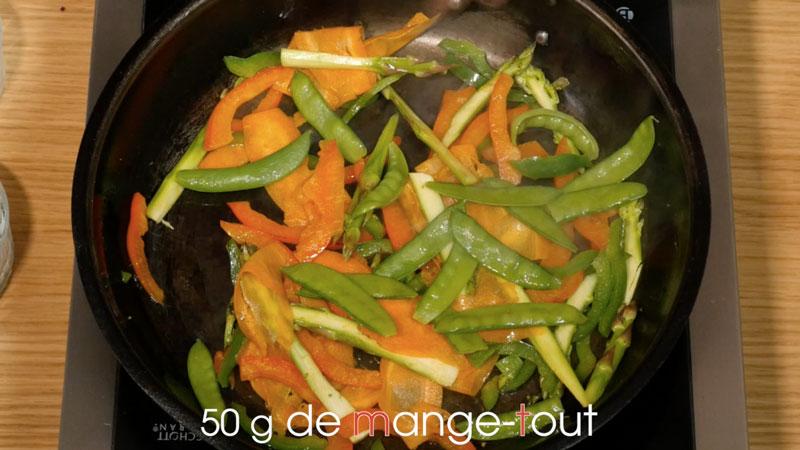 recette-edito-wok-3