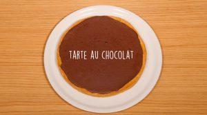 tarte-au-chocolat-noir