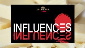 Valrhona-présente-INFLUENCES