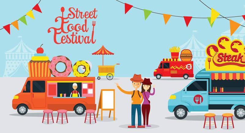 foodamourfestival
