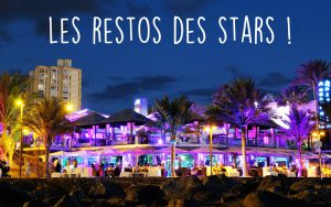 restosdesstars