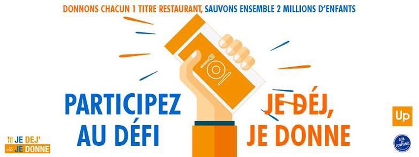 ACF JDJD Defi 2016@ACF France