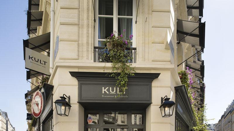 restaurant-kult-1