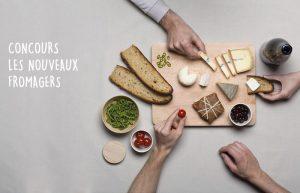 Image-couv-Les-nouveaux-fromagers