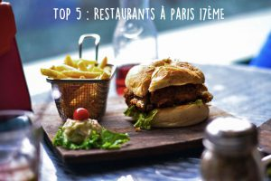 RESTAURANTS-PARIS-17