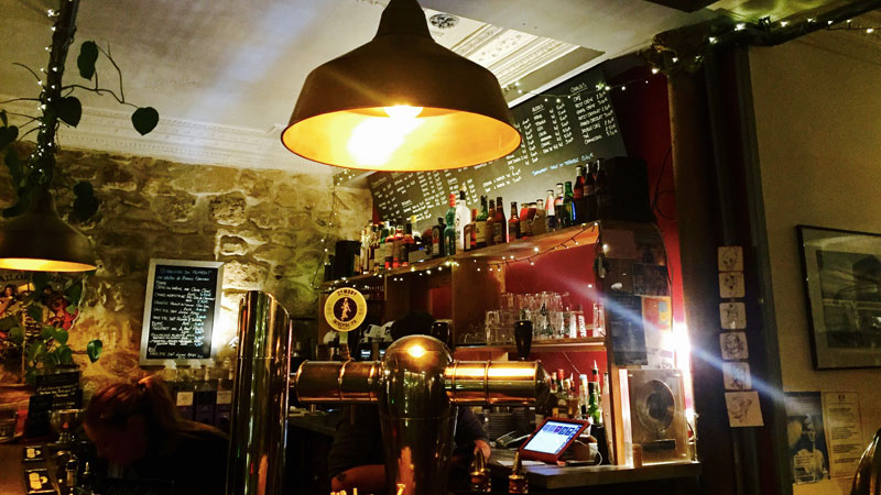 restaurant-Chacun-fait-bar