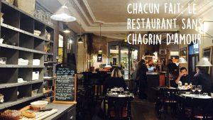 restaurant-Chacun-fait-couv