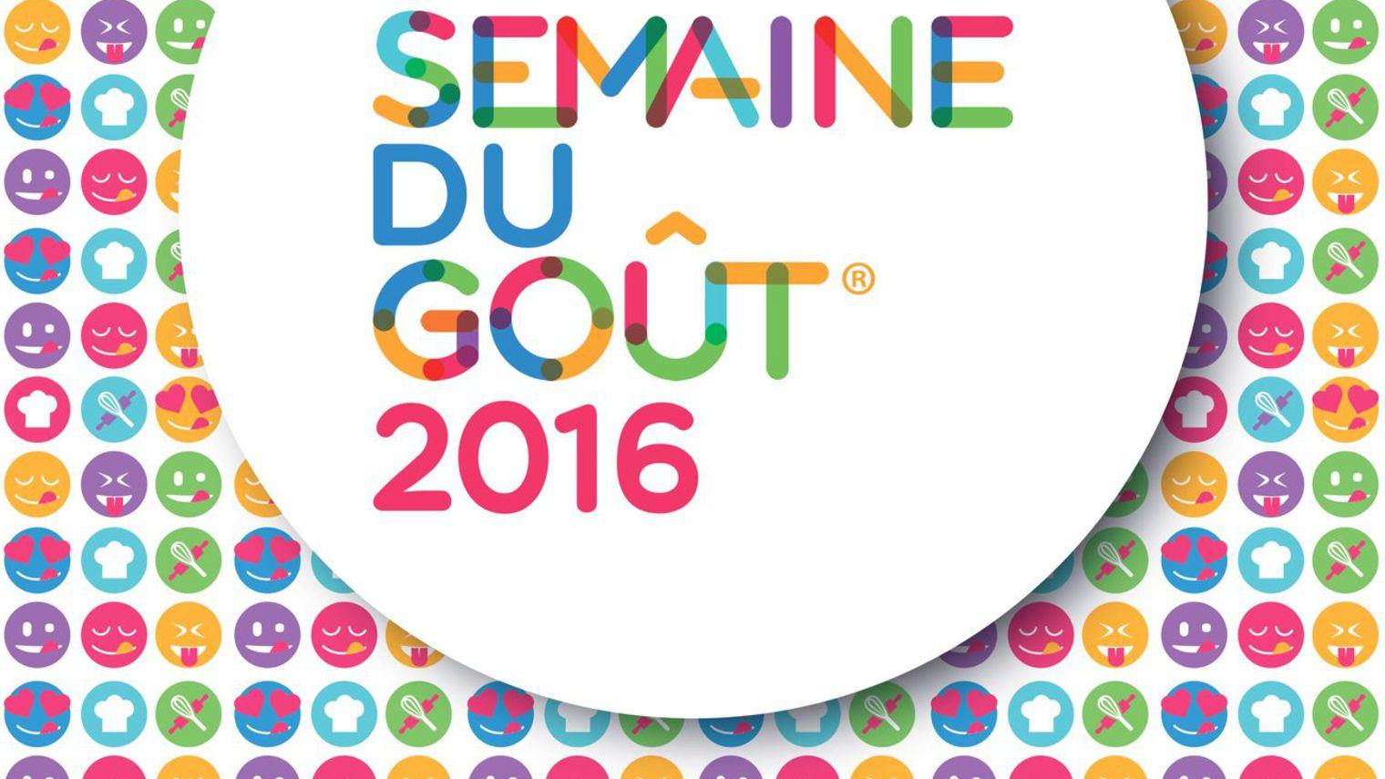 semaine-du-gout-2016_5622017