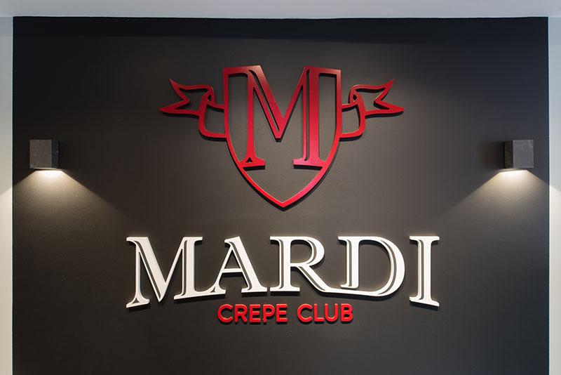 MARDI_060