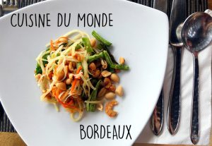 cuisinedumonde