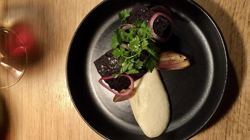 restaurant-vivre-boudin