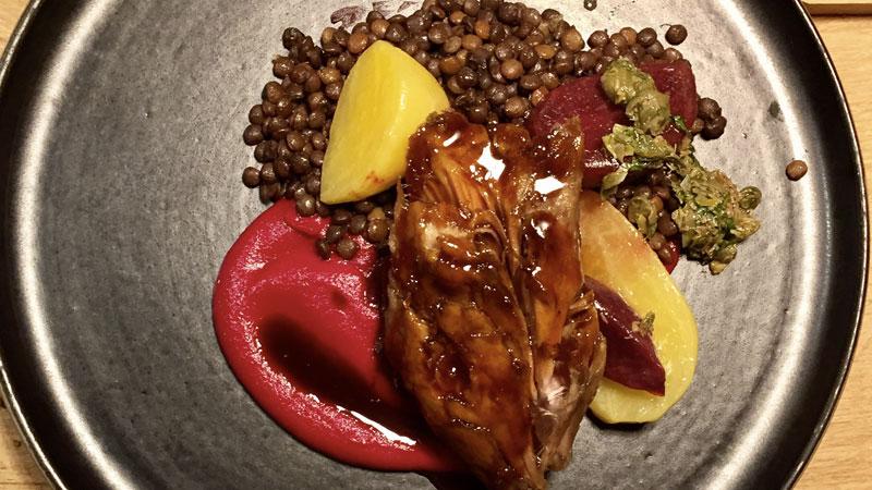restaurant-vivre-cochon