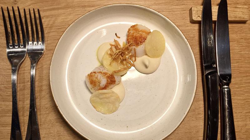 restaurant-vivre-st-jacques