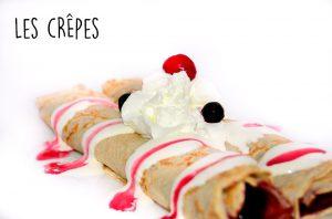 pancakes-282222_960_720 copie