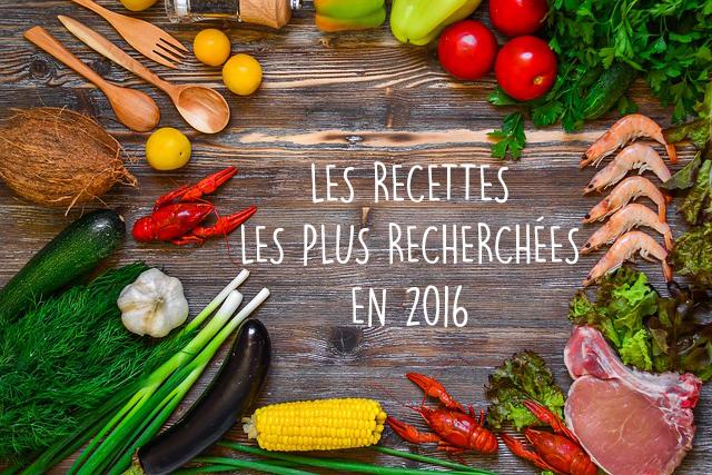 recettes2016