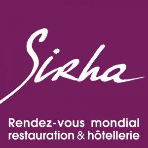salon-sirha