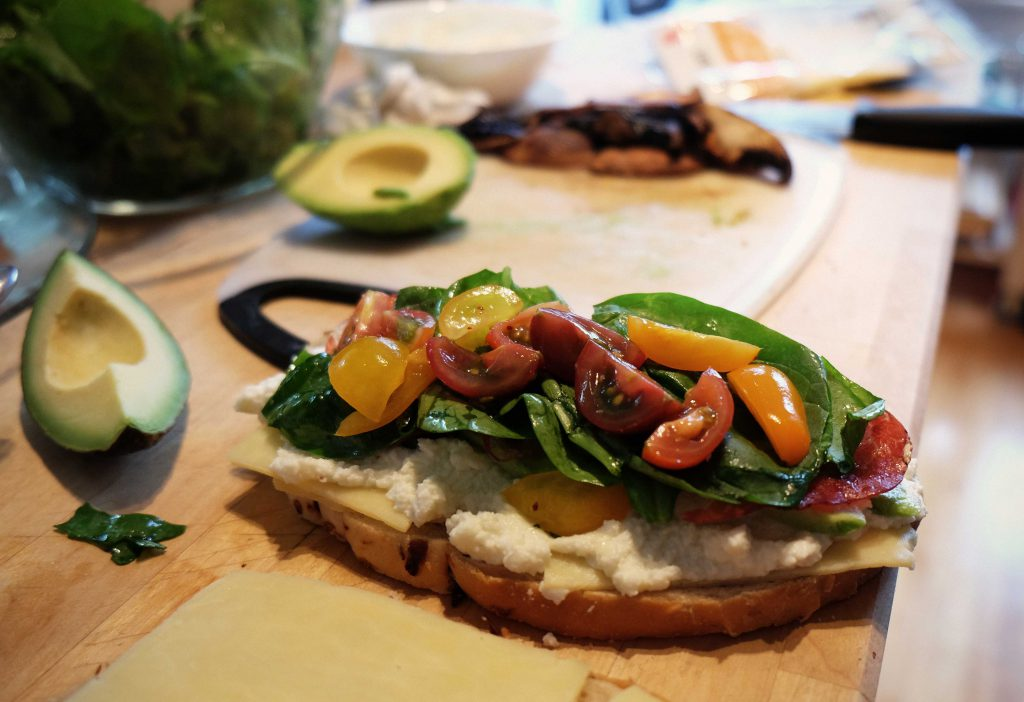 2014-08-life-of-pix-free-stock-photos-food-sandwich-Vegetables-kitchen-WEB