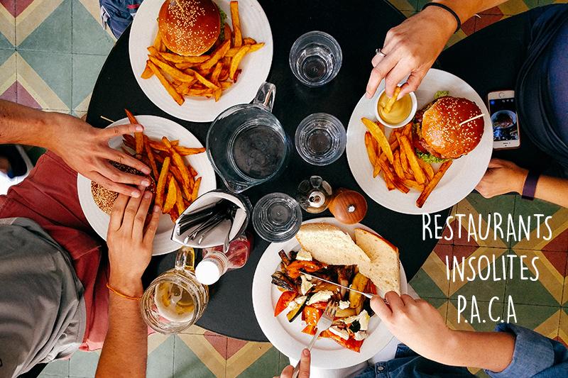 restaurantsinsolitespaca