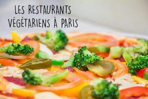 restaurantsvégétariens2