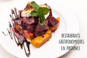 restaurantsprovence