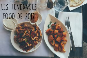 tendancesfood