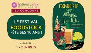 foodstock2017-visuel