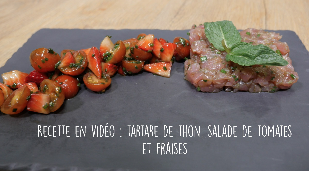 ImageCouv_tartaredethonfraise