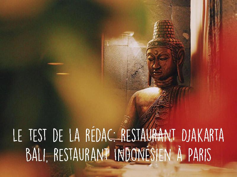 restaurantindonésiencouv