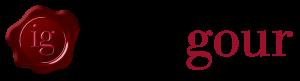 Logo Ibergour